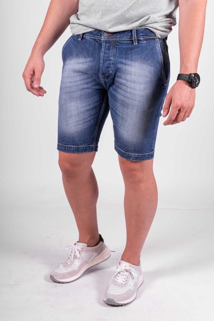 Bermudas de la marca Sorbino Jeans