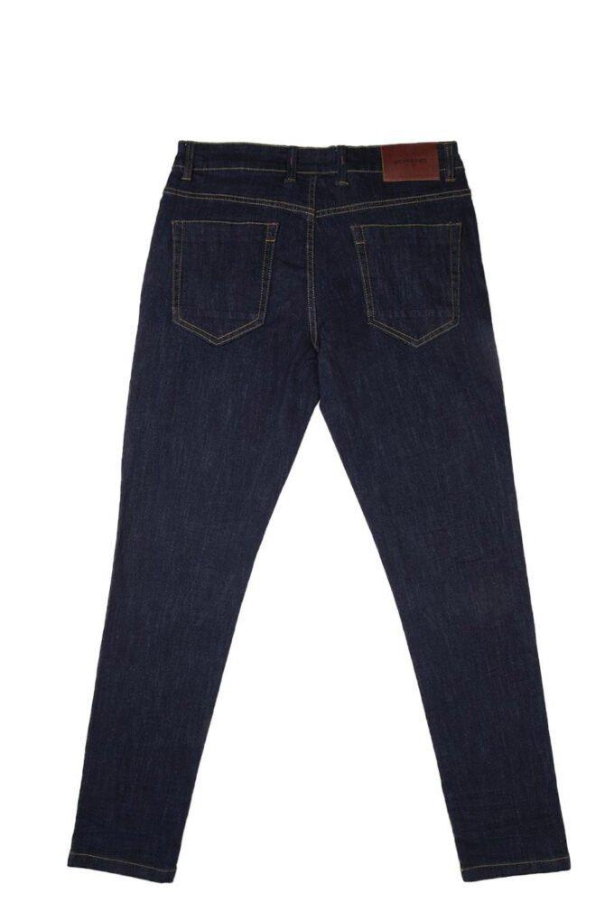 Pantalón de la marca Sorbino Jeans